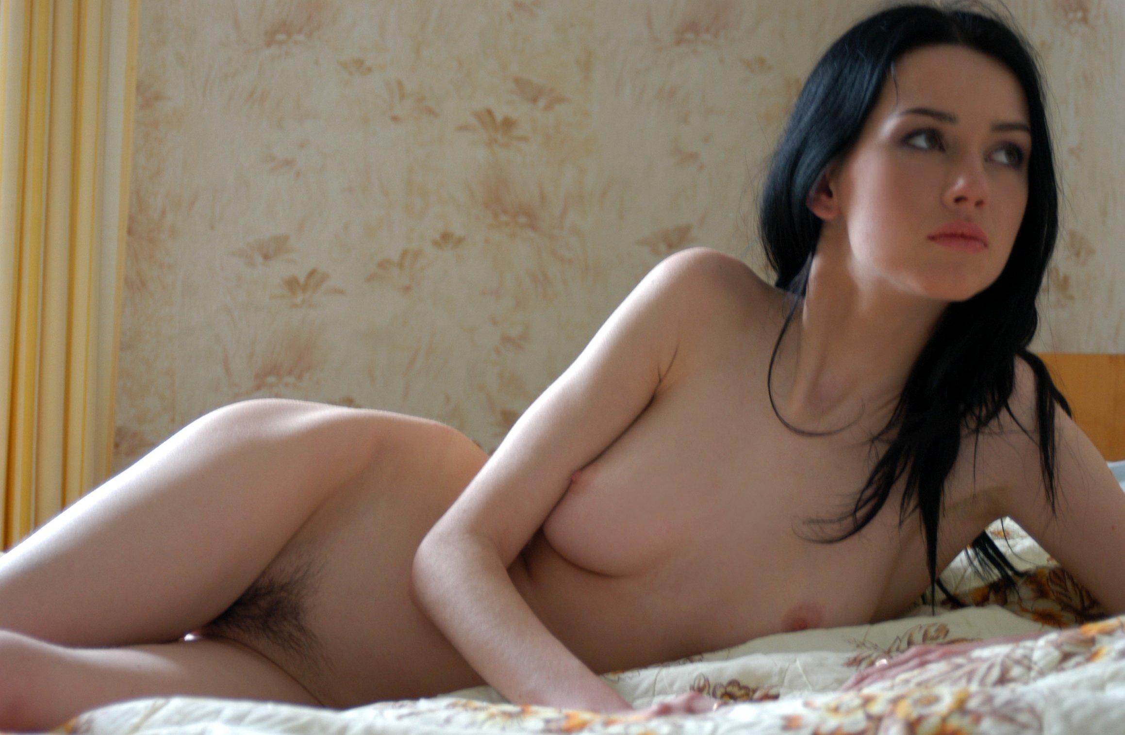 некоторых самые красивые девушки кыргызстана эротика результате троганий