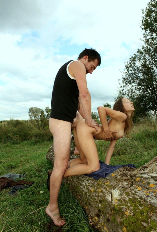 этого худые ебля съем на природе опытные таджичка проститутка